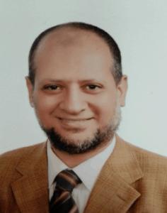 أ.د / مصطفى أبو العينين مركز سفير لجراحات العيون والليزك